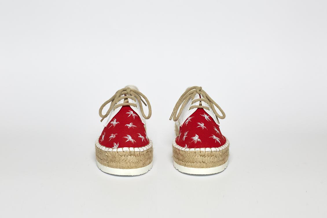 zapatillas de mujer de SS19